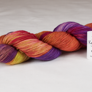 PurelyMerino-March-First-2942 Product Photo