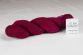SoftSportSock-Clematis-2480 Product Image