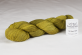 SoftSportSock-Lime-2513 Product Image