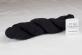 SoftSportSock-Onyx-2464 Product Image